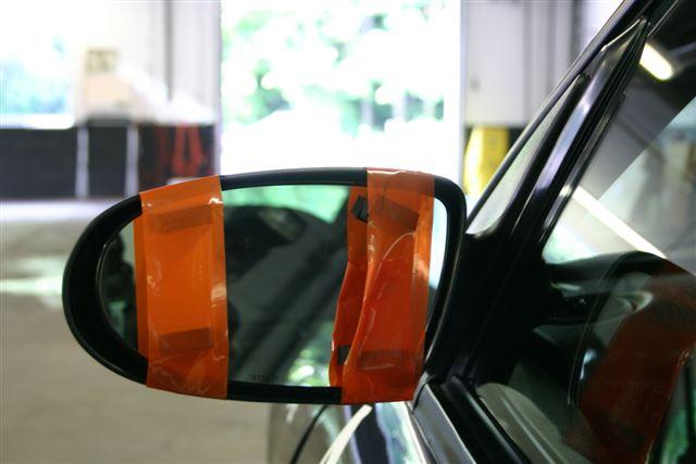Mirror Repair Auto Mirror Repair